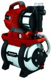 EINHELL Red RG-WW 1139 N