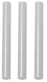 Einhell tavné tyčinky 10x100 mm (24 ks) 4522199