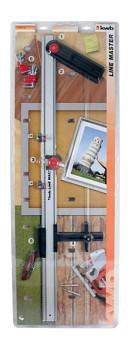 Einhell Line Master Set 10 ks KWB - pravítko 120 cm 783412