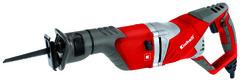 Einhell RT-AP 1050 E 4326135
