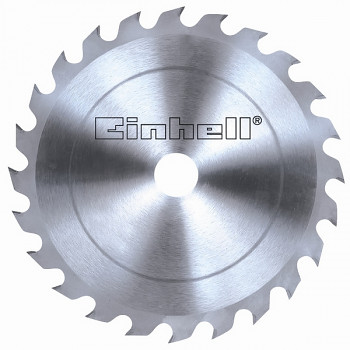 Kotouč pilový 315 x 30 mm 24 zubů k pilám  RT-TS 2031, RT-TS 2231 a BK 315 Einhe
