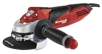 Einhell TE-AG 125/750 4430880