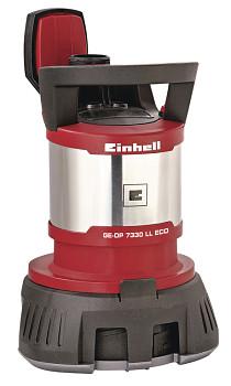 Einhell GE-DP 7330 LL