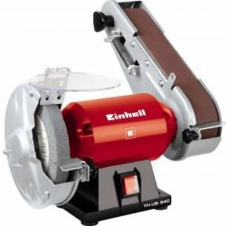 Einhell TH-US 240 4466150