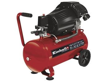 Einhell TC-AC 420/50/10 V 4010495