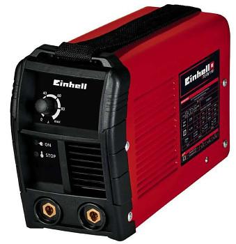 Einhell TC-IW 100 1544160