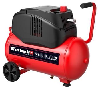 Einhell TC-AC 200/24/8 OF 4020590