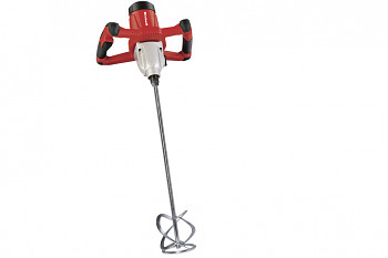 Einhell TE-MX 1600-2 CE 4258555