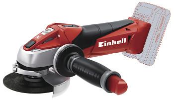 Einhell TE-AG 18 Li (bez batérie) 4431110